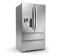 refrigerator repair Ansonia ct