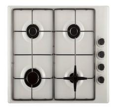 stove repair Ansonia ct