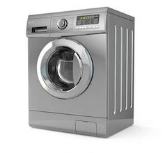 washing machine repair Ansonia ct